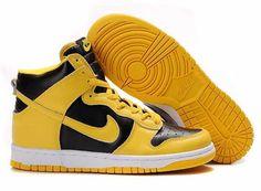new style c8b08 1acd8 httpswww.sportskorbilligt.se 1767  Nike Dunk High Dam
