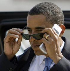 On August Vice President Joe Biden announced two new gun control measures implemented by President Obama via executive actions. Black Presidents, Greatest Presidents, American Presidents, Michelle Obama, First Black President, Mr President, Dalai Lama, Joe Biden, Durham