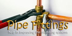 Understand The Comprehensive Service Of Steel Tube Fittings Providers - http://in.kompass.com/e/en/post-kantar/understand-the-comprehensive-service-of-steel-tube-fittings-providers/