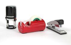 Stampila office Vacuums, Wet Vacuums, Vacuum Cleaners