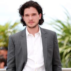 Kit Harington Talks Dragons, Jon Snow's Heartbreak  the GoT Finale