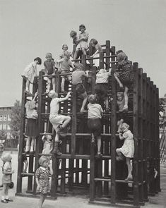 Kees Scherer, amsterdam 1957-1962 - when playing was dangerous but fun