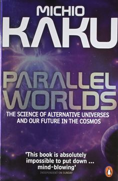 parallel worlds public domain images - Google Search