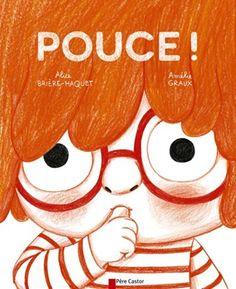 Pouce ! de Alice Brière-Haquet et autres, http://www.amazon.fr/dp/2081286882/ref=cm_sw_r_pi_dp_DORStb1DPA3HC