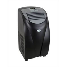 klaiser mx120 climatiseur mobile reversible 120... - Achat / Vente climatiseur KLAISER MX120 Climatiseur M... à prix doux 3683080043753 - Soldes* d'été Cdiscount