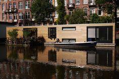 【特集コラム】住宅不足もなんのその!ソリューションとしてのタイニーハウス|オランダとタイニーハウス | 未来住まい方会議 by YADOKARI | ミニマルライフ/多拠点居住/スモールハウス/モバイルハウスから「これからの豊かさ」を考え実践する為のメディア。