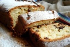 safe_image Russian Desserts, Russian Recipes, Muffin Recipes, Baking Recipes, Dessert Recipes, Biscuit Cake, Polish Recipes, Cook At Home, No Cook Meals