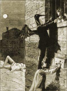Max Ernst - Une Semaine de Bonté, 1934. Collage 110-174