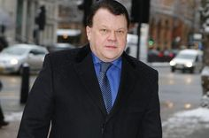 Lithuanian banker was granted political asylum in Russia