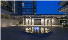 singapore property sale paterson suites