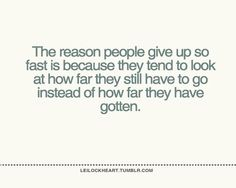 True That fit, lose weight, weights, weight loss, healthi, inspir, weightloss, quot, loss weight