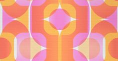 The 70s, Wallpapers and 1970s on Pinterest