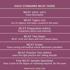 98 Best MCAT images   Mcat study tips, Med student, Gym