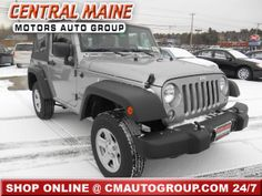 1000 Images About 2014 Goals On Pinterest 2005 Jeep