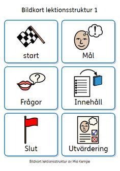 Handwriting Alphabet, Handwriting Practice, Teaching Materials, Teaching Resources, Learn Swedish, Swedish Language, Classroom Inspiration, Primary School, Writing Prompts