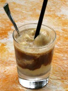 Pudding, Drinks, Desserts, Food, Drinking, Tailgate Desserts, Beverages, Deserts, Custard Pudding