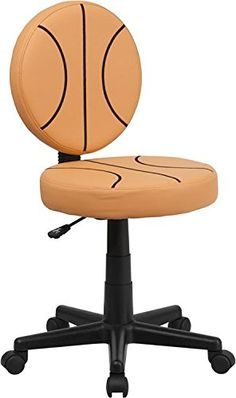 Office Chair From Amazon -- You can find out more details at the link of the image.Note:It is affiliate link to Amazon.