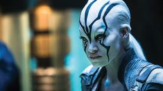 Jaylah Sofia Boutella Star Trek Beyond Wallpapers New Star Trek Movie, Star Trek Movies, Sci Fi Movies, New Movies, Imdb Movies, Fantasy Movies, Action Movies, Sofia Boutella, Uss Enterprise