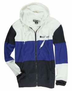 Primary Mens Ecko Zip Up Hoodie... $29.99 http://www.hotzipuphoodies.com/primary-mens-ecko-zip-hoodie/ #marc #ecko #mens #blue #zip #up #hoodie