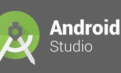 Android Studio Project Nedir? UAK Yazı Android Studio, Keyboard Shortcuts, Linux, Science And Technology, Software, Mac, Windows, Linux Kernel, Ramen