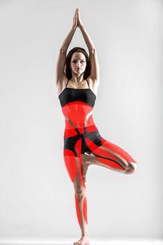 15Postures deyoga qui vont transformer ton corps Yoga Inspiration, Style Inspiration, Yoga Fitness, Fitness Hacks, Yoga Position, Muscular Strength, Strength Yoga, Yoga Posen, Plank Workout