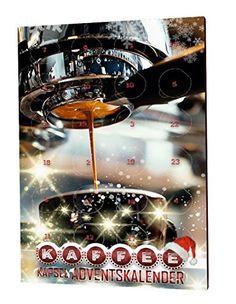 16 besten adventskalender kaffee bilder auf pinterest adventskalender kaffee gemahlener. Black Bedroom Furniture Sets. Home Design Ideas
