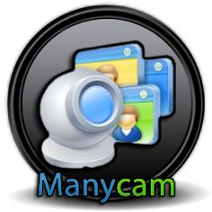 ManyCam Enterprise 5.7.2 Crack is Live Studio and Webcam Effects Software that offers you real-time video chat & broadcasting experience.