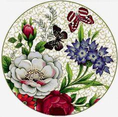 Resultado de imagen para shsby vintage pocket watches flower fashion silver chain necklace
