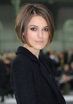 Keira-Knightley-Short-Hairstyle