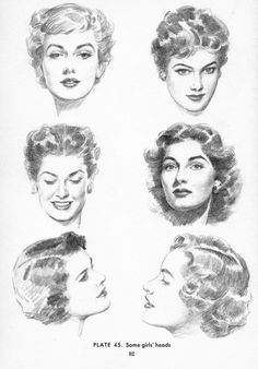 loomis-female_head_studies-05.jpg 2 229 × 3 200 pixels