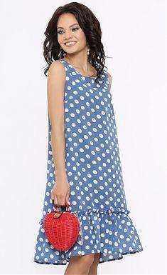 Платье Casual, Beauty, Dresses, Fashion, Vestidos, Moda, Fashion Styles, The Dress, Fasion