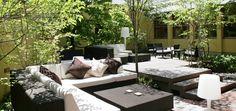 ゲイブルハウス|ホテルブレストンコートウエディング