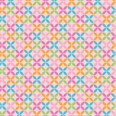 Supplying you with the tools to live a creative life! Shop our selection of modern fabric by the yard, indie sewing patterns, thread, and wallpaper. Candy Stripes, Modern Fabric, Flannel, Sewing Patterns, Quilting Fabric, Quilts, Wallpaper, Creative, Pink
