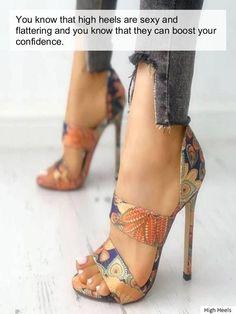 Die 8 besten Bilder zu Lila High Heels | Lila high heels