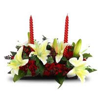 Send Christmas flowers, gifts, cakes to Bangalore from local florist fnp.com. We offer gift like fresh flowers, gift hampers, chocolates, roses, cakes and more for Christmas and you can order gifts online in Bangalore with free shipping. http://www.fnp.com/flowers/christmas-gifts-to-bangalore/--clI_2-cI_3038.html