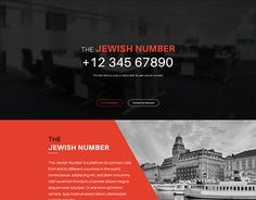 "Check out new work on my @Behance portfolio: ""Jewish"" http://be.net/gallery/36343347/Jewish"