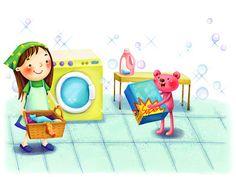 40 dibujos para todos los peques (Feliz Día del Niño)
