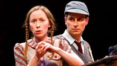 946: The Amazing Story of Adolphus Tips Shows That Life Triumphs Amidst Tragedy, $25 - Save $44