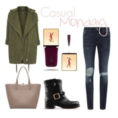 Monday Moodboard Casual Monday Mood Boards, Fall Winter, Style Inspiration, Casual, Image, Fashion, Moda, La Mode, Inspired Outfits