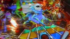 Red 5 - Da Beat Goes 2K16 (Jason Parker Radio Edit ) [Original 90s Video]