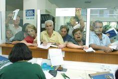 ΑΠΟΦΑΣΕΙΣ ΓΙΑ ΤΟΝ  Ο.Α.Ε.Ε: Πως μπορούν να ενταχθούν στο «Νόμο Κατσέλη» οι οφε...