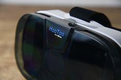 Occhiali per Realtà Virtuale HooToo VR Box