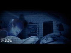 Paranormal Activity VIXX's Lee Hongbin || this fandom's (별빛) photoshopping skills are getting better ㅎ ㅎ ㅎ ㅎ ㅎ ㅎ