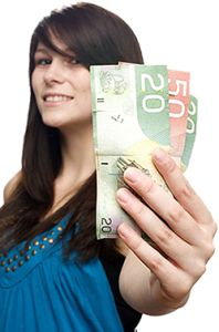 SpeedyMoney, an online firm in Australia, approves instant and personal cash loans within 5 minutes. Get lowest interest rates never before for small loans!  Calculate the repayment period of your personal and instant cash loans by live calculator on SpeedyMoney. Easy online application process with quick verification. Apply for all types of unsecured and bad credit loans at a glance!
