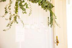 You+Us=Fun! - Simplesmente Branco - Momentos com Design Wreaths, Fun, Design, Home Decor, Simple, Weddings, Decoration Home, Room Decor, Bouquet