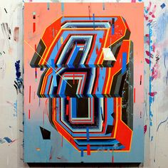 Ascend by Erik Jones, via From up North