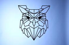 Silverdream.cz Tattoos, Design, Tatuajes, Tattoo, Tattos, Tattoo Designs