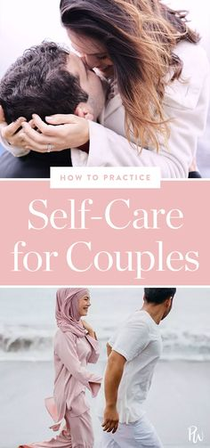 'Pair Care' Is Self-Care for Couples, and Here's Why It's So Important #paircare #selfcare #relationships #relationshiptips #relationshipadvice