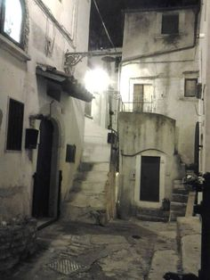 Join a different Gargano and discover an ancient culture!