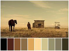 Instagram Movie Color Palette, Cinema Colours, Love Movie, Movie Scene, Colour Schemes, Color Palettes, Moonrise Kingdom, Black And White Pictures, Coups